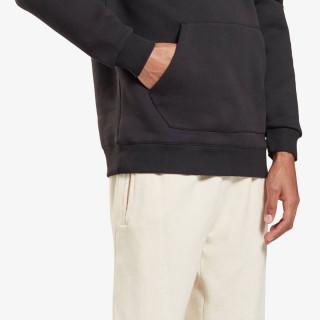 Reebok majica s kapuljačom Camo