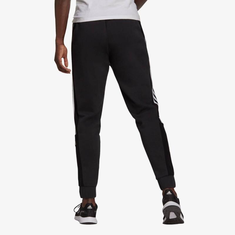 adidas hlače W CB PT