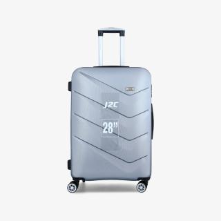 J2C putna torba J2C 3 in 1 HARD SUITCASE 28 INCH