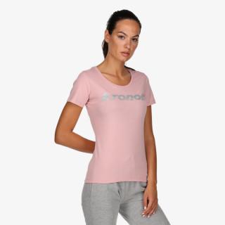 KRONOS t-shirt LADIES