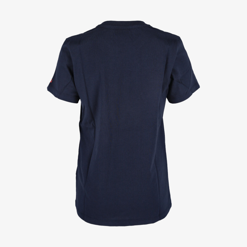 KRONOS dječji t-shirt BOYS