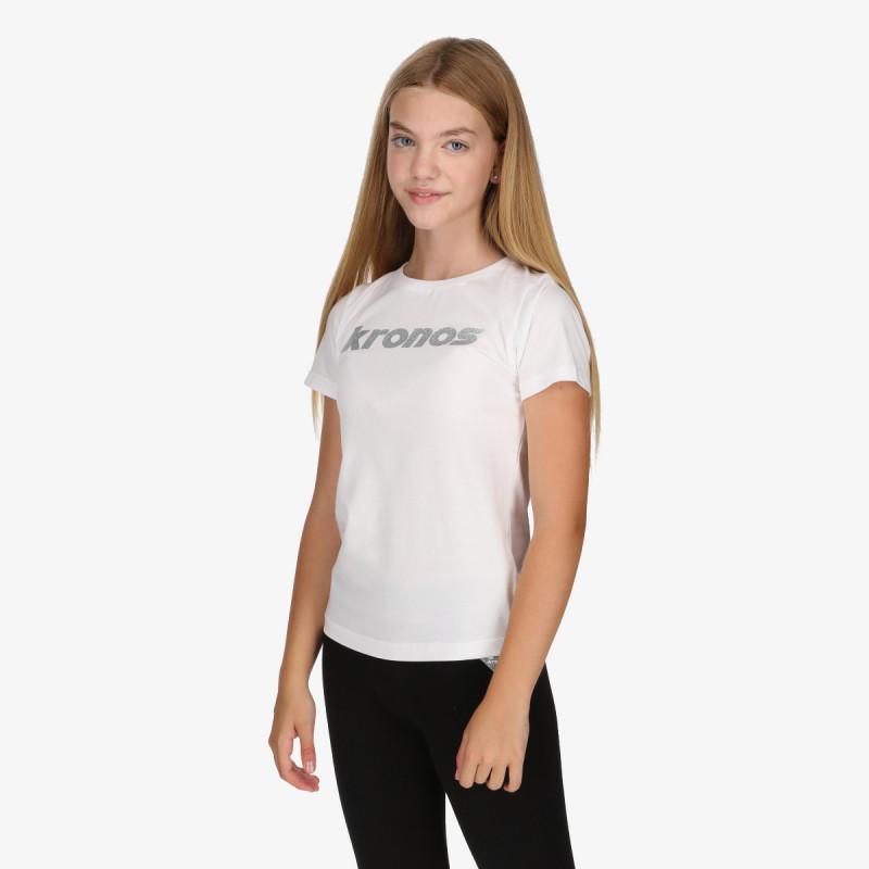 KRONOS dječji t-shirt GIRLS