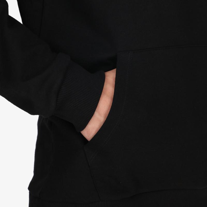 KRONOS majica s kapuljačom MENS