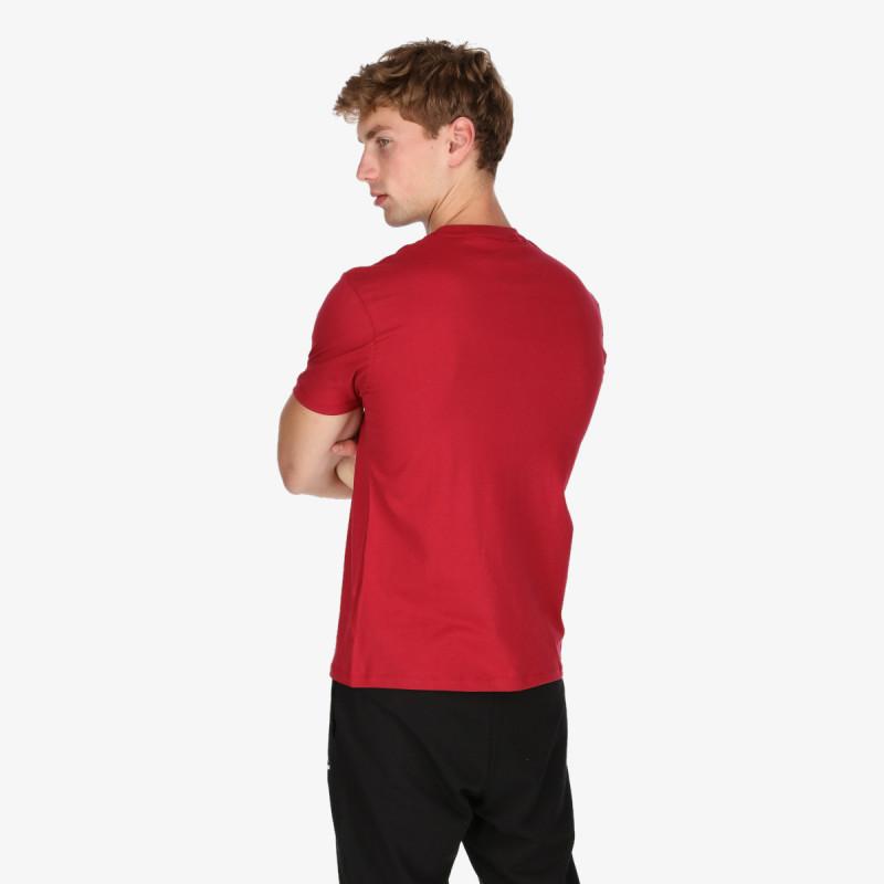 KRONOS t-shirt MENS