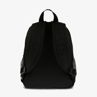 KRONOS dječji ruksak NICKEY