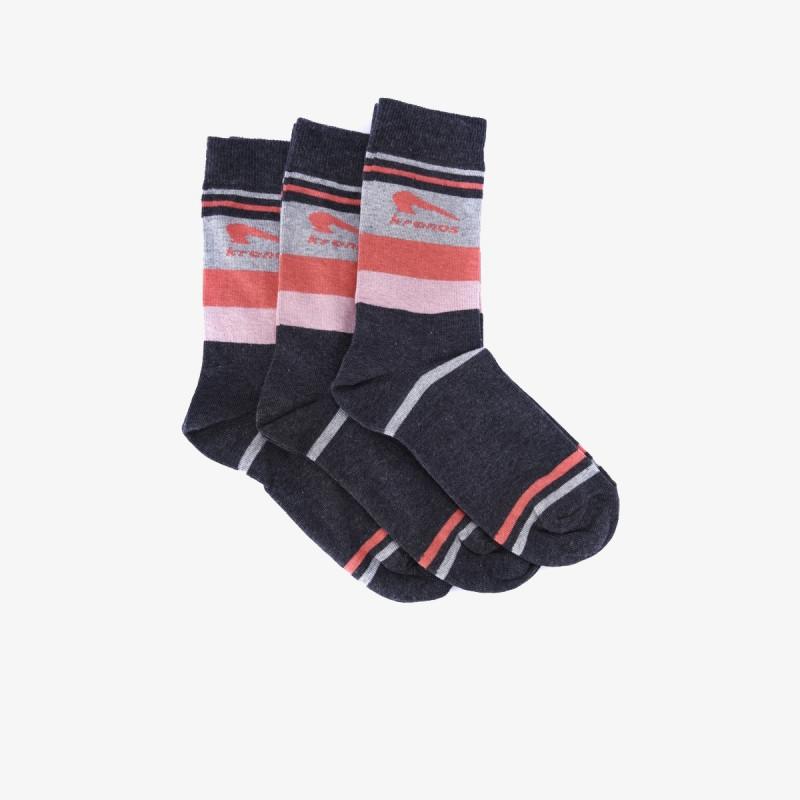 KRONOS čarape DOXY SUPER