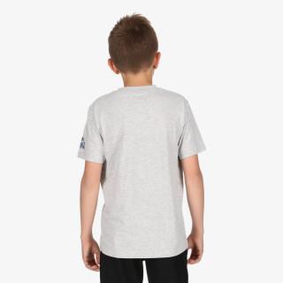 LONSDALE dječji t-shirt British Boys