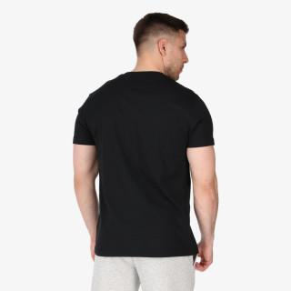 LONSDALE t-shirt Rag