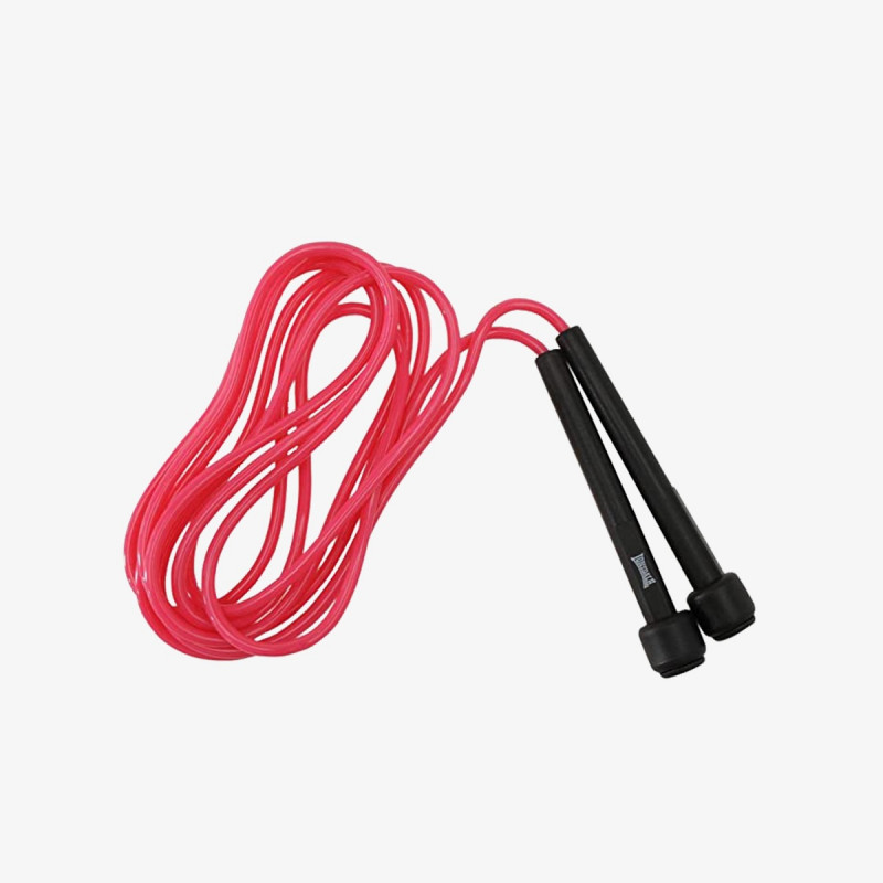 LONSDALE fitness oprema SPEED ROPE PINK