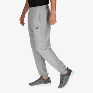 LOTTO hlače WAVE CUFFED