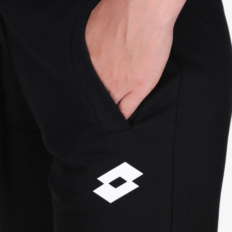 LOTTO hlače AMOREVOLE
