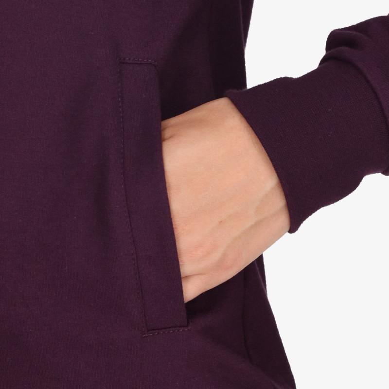 LOTTO majica s kapuljačom ETERNO M