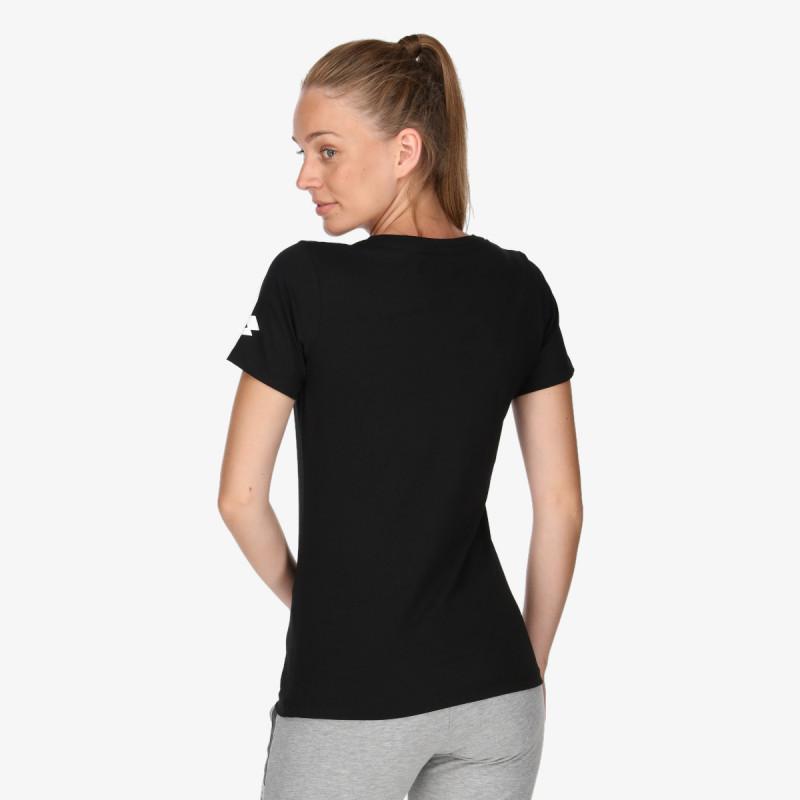 LOTTO t-shirt AMOREVOLE 2