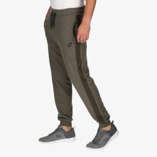 LOTTO hlače SEMPRE CUFFED M