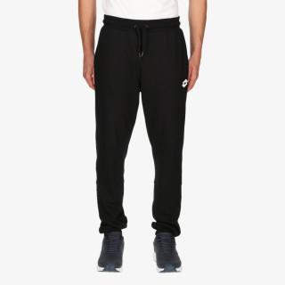 LOTTO hlače ETERNO CUFFED M