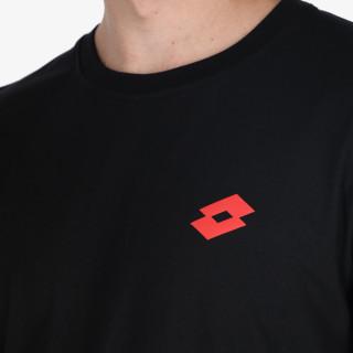 LOTTO majica dugih rukava ETERNO LS M
