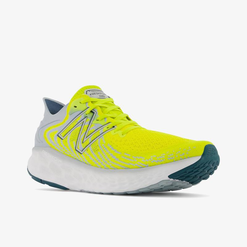 NEW BALANCE tenisice M Fresh Foam 1080 11