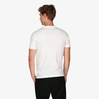 NEW BALANCE t-shirt Sport Tee