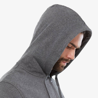 THE NORTH FACE majica s kapuljačom na patent M OPEN GATE FZHOOD LIGHT-EU