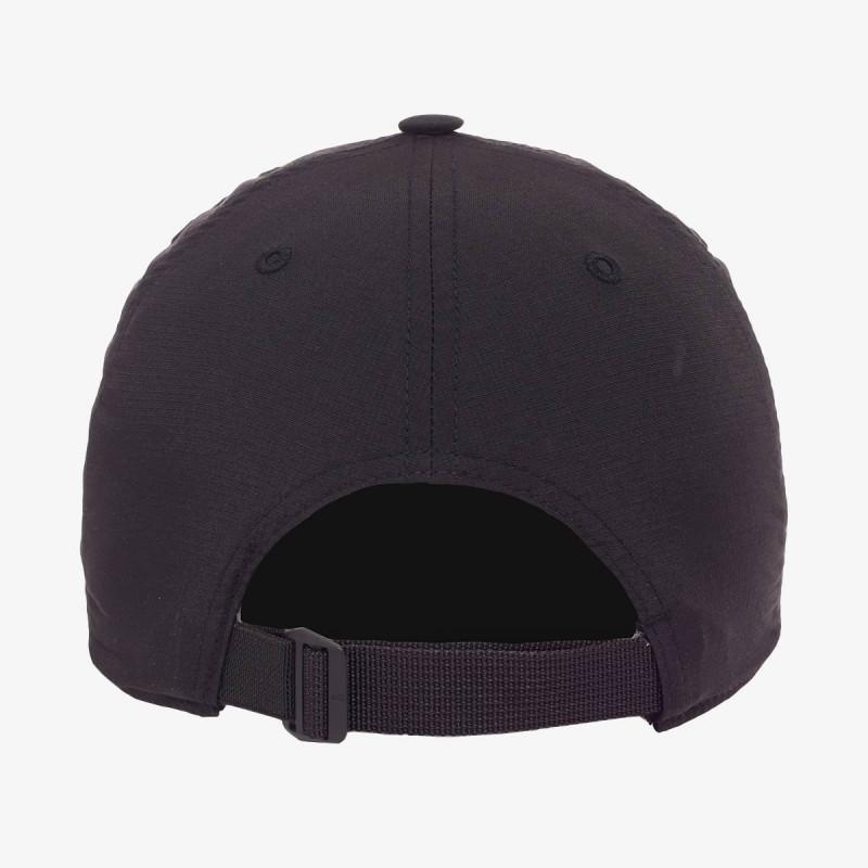 THE NORTH FACE kapa HORIZON HAT