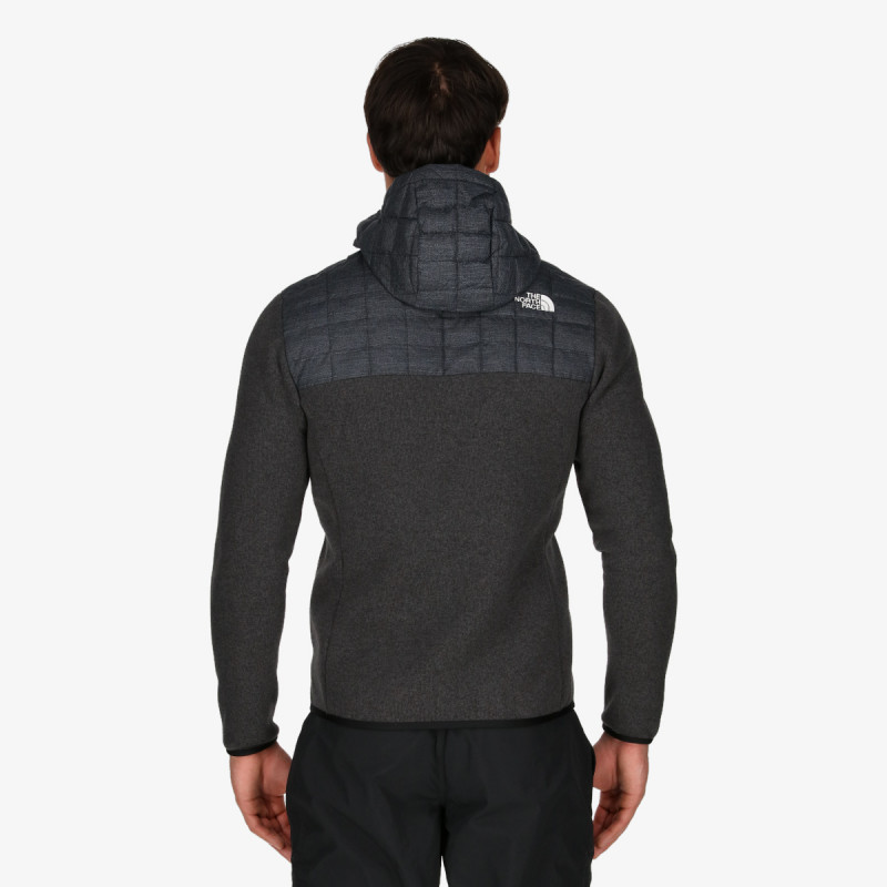 THE NORTH FACE jakna M THERMOBALL GORDON LYONS