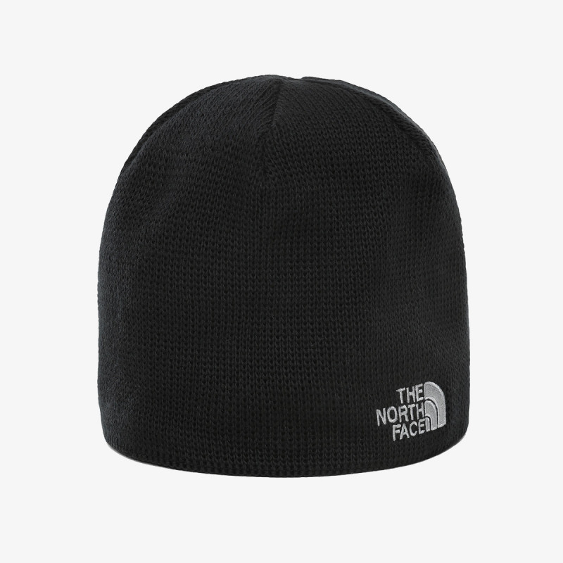 THE NORTH FACE beanie BONES RECYCLED