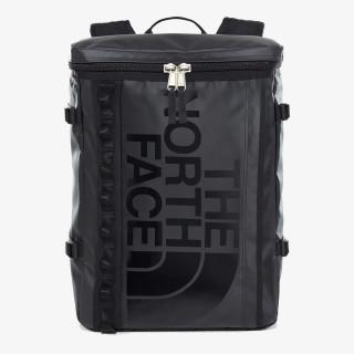 THE NORTH FACE ruksak BASE CAMP FUSE BOX