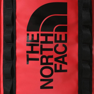 THE NORTH FACE torba EXPLORE FUSEBOX S