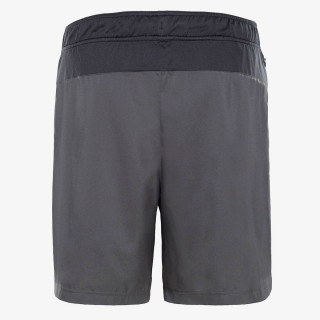 THE NORTH FACE kratke hlače M 24/7 - EU