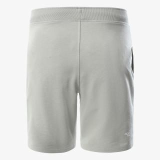 THE NORTH FACE kratke hlače M STANDARD LIGHT-EU