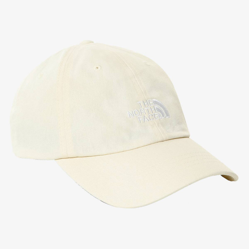THE NORTH FACE kapa NORM HAT