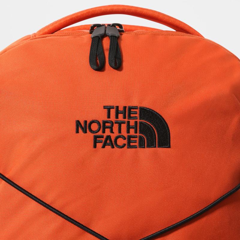 THE NORTH FACE ruksak JESTER