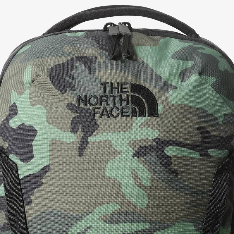 THE NORTH FACE ruksak VAULT