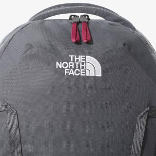 THE NORTH FACE ruksak W VAULT