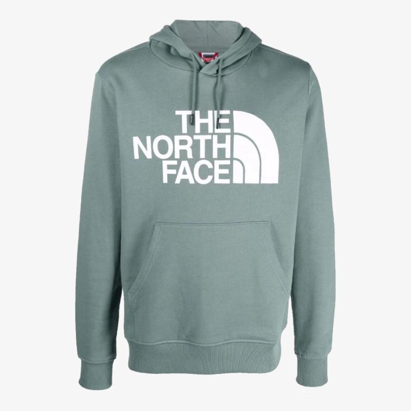 THE NORTH FACE majica s kapuljačom M STANDARD - EU