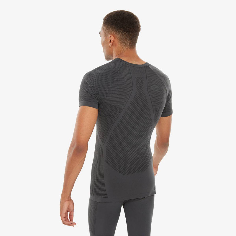 THE NORTH FACE t-shirt M ACTIVE S/S
