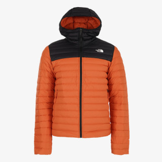 THE NORTH FACE jakna M STRETCH DOWN