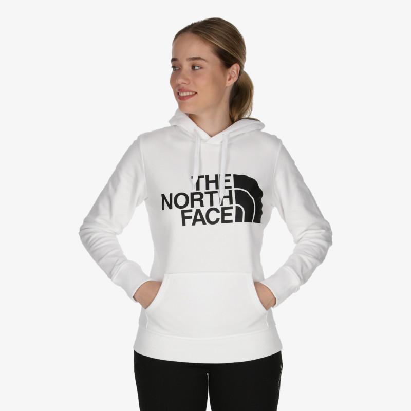 THE NORTH FACE majica s kapuljačom W STANDARD
