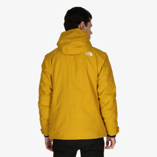 THE NORTH FACE jakna M PINECROFT TRICLIMATE