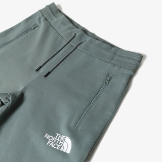 THE NORTH FACE hlače M HMLYN - EU