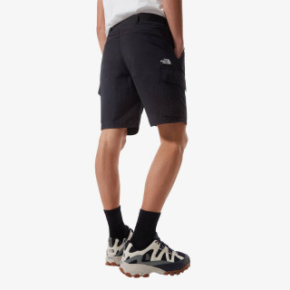 THE NORTH FACE kratke hlače M BLACK BOX UTILITY - EU
