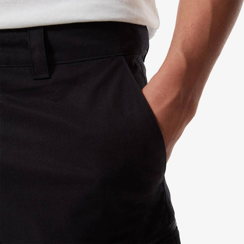 THE NORTH FACE kratke hlače M CARGO - EU