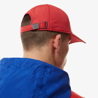 THE NORTH FACE kapa RECYCLED 66 CLASSIC