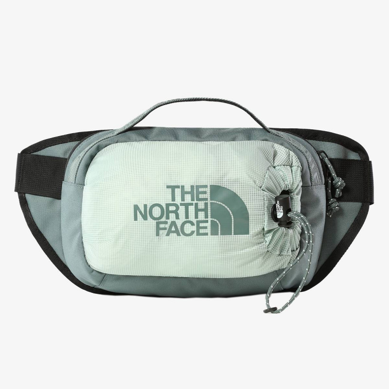 THE NORTH FACE torba BOZER HIP PACK III - L