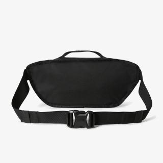 THE NORTH FACE torbica oko struka BOZER III - L