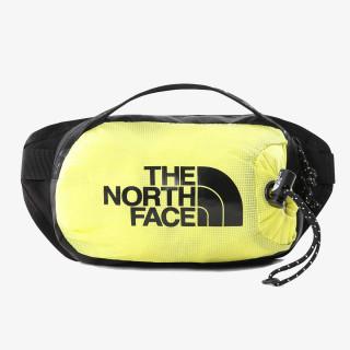THE NORTH FACE torbica oko struka BOZER III - S