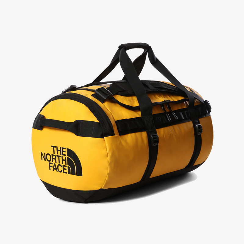 THE NORTH FACE torba BASE CAMP DUFFEL - M