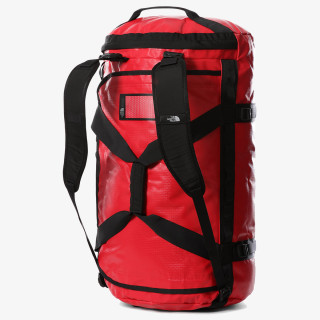 THE NORTH FACE torba BASE CAMP DUFFEL - L