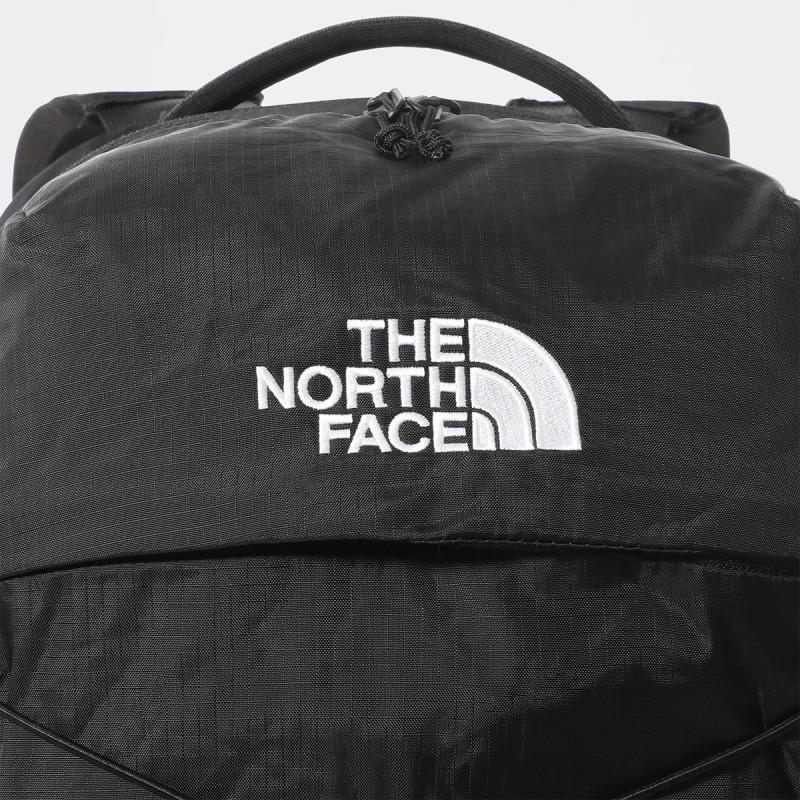 THE NORTH FACE ruksak BOREALIS