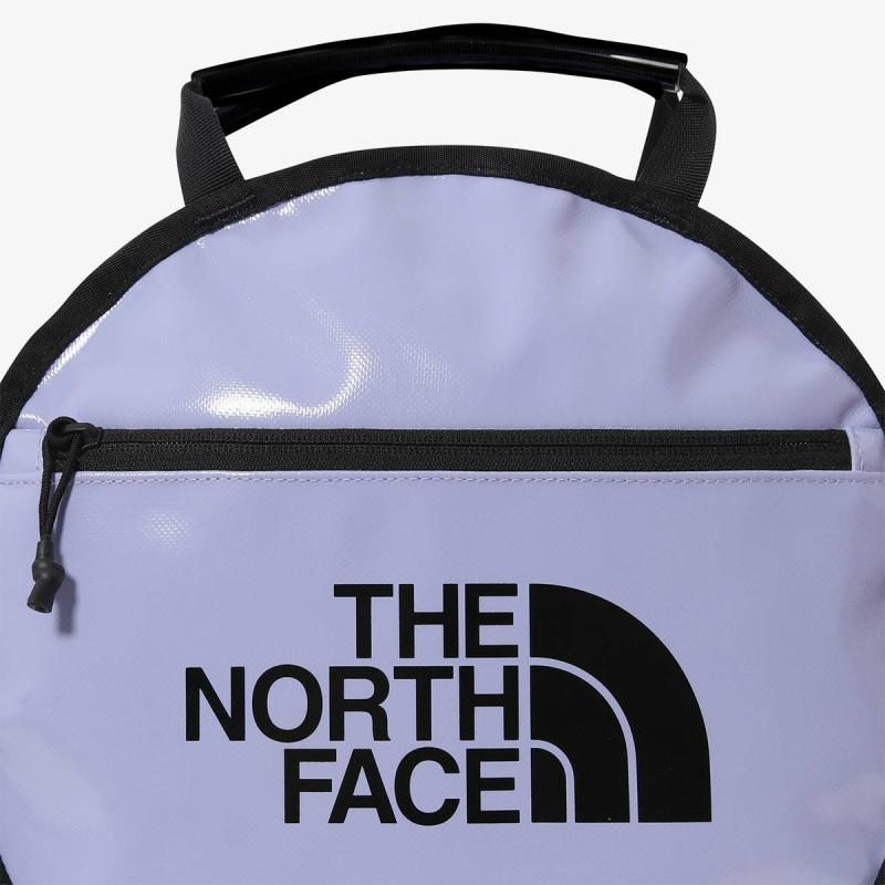 THE NORTH FACE torba BASE CAMP CIRCLE